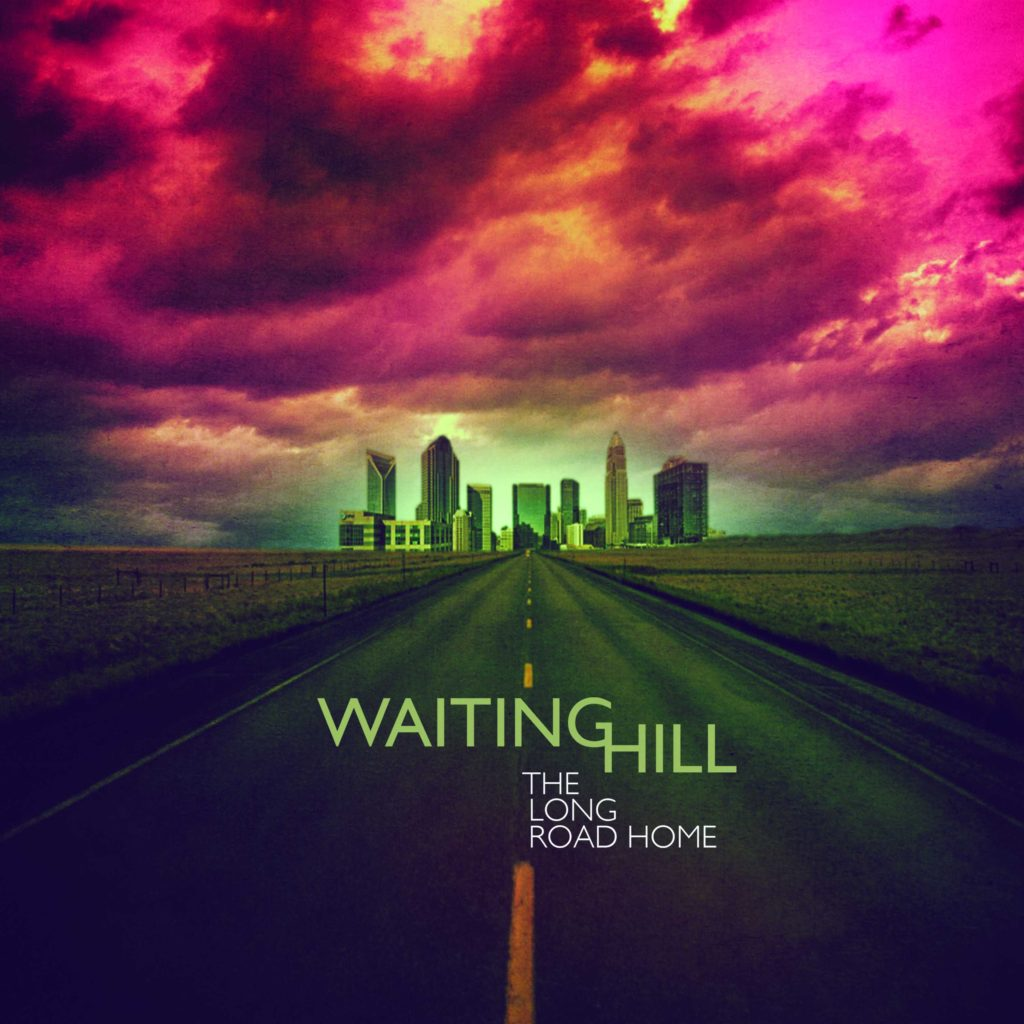 waiting-hill-long-road-home