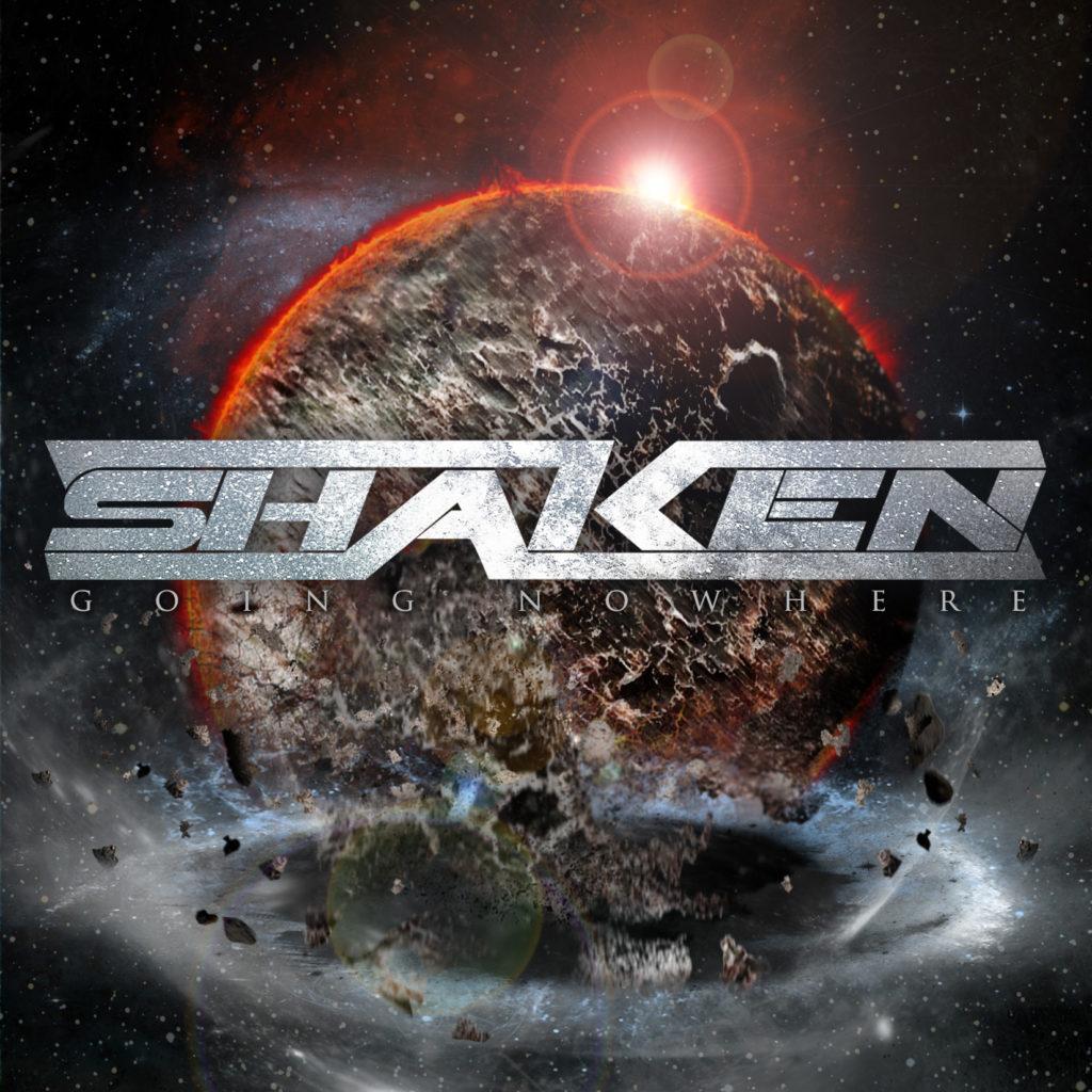 shaken-going-nowhere