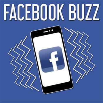 Facebook Buzz Social Media Marketing Service from CLG Music & Media
